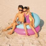 Reisen mit Kinder nach Mallorca?