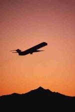 Last Minute Reisen ab Flughafen Memmingen