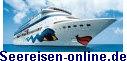Kreuzfahrten weltweit - oft günstiger als gedacht!